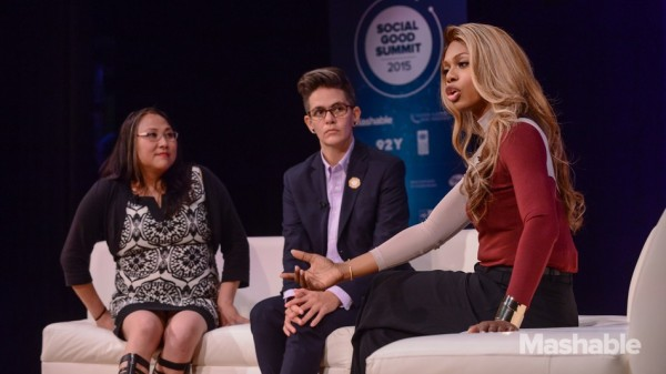 laverne-cox-social-good-summit