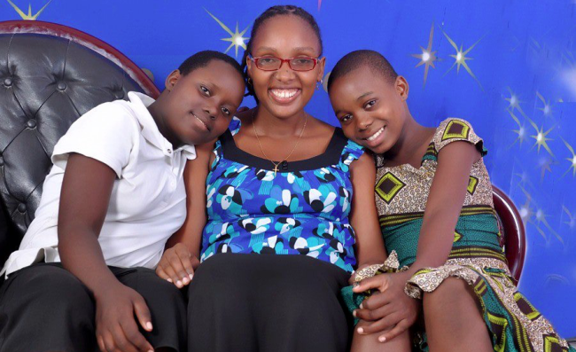 new-hope-for-girls-consoler-eliya