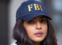 Priyanka Chopra Shares Her Thoughts On Diversity, Racial Identity & Feminism