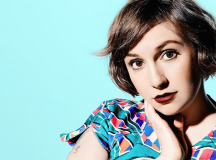 Lena Dunham Says The Media's Fixation On Women's Bodies Is Controlling & Sexist