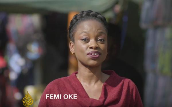 al-jazeera-women-make-change-femi-oke