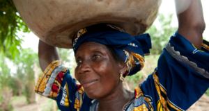 New Al Jazeera Series Focuses On Ordinary Women Creating Change Around The World