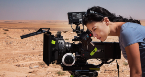The EEOC Joins The Investigation Into Hollywood's Discrimination Toward Female Directors