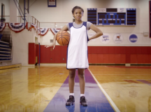 Dove, Kelloggs & MAC – Female Empowerment Branding Revolutionizing Body Image Perspective