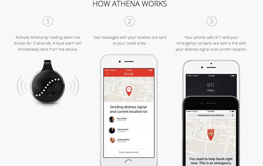 how-athena-works