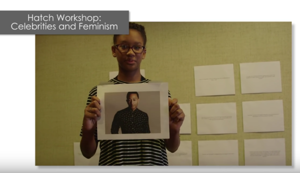 the importance of intersectionality upon discussing feminism You are here: women's / women's right / women's rights history / black feminist theory: what is the definition of it and what are black feminists fighting for.