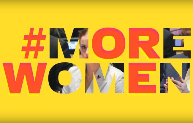elle-UK-more-women-campaign