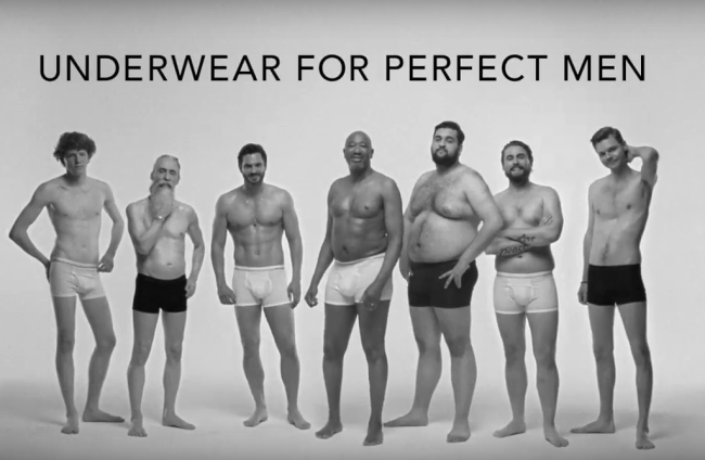 dressmann-perfect-man-campaign