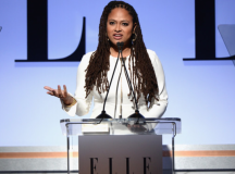 Oscar Nom'd Director Ava DuVernay Hates Diversity…Here's Why We Agree With Her