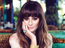 Lea Michele's Essay On Sisterhood Is A Great Reminder Of Why We Should Support Each Other