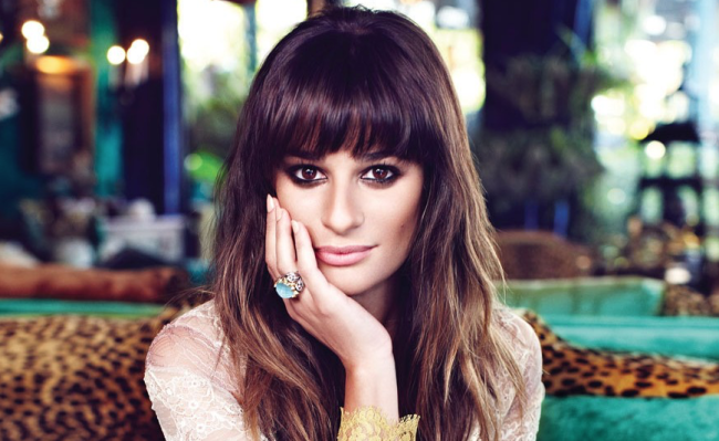 lea-michele-actually-she-can