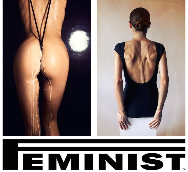 andrea-mary-marshall-feminist-calendar