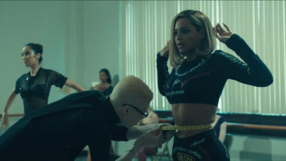 beyonce-pretty-hurts-shaun-ross