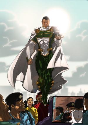 comic-republic-guardian-prime-nigerian-superhero