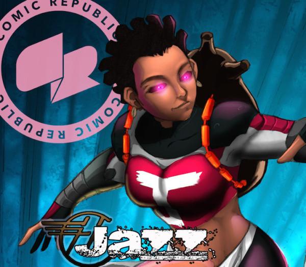 comic-republic-nigerian-superhero-JAZZ