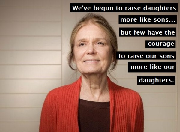 gloria-steinem-quote
