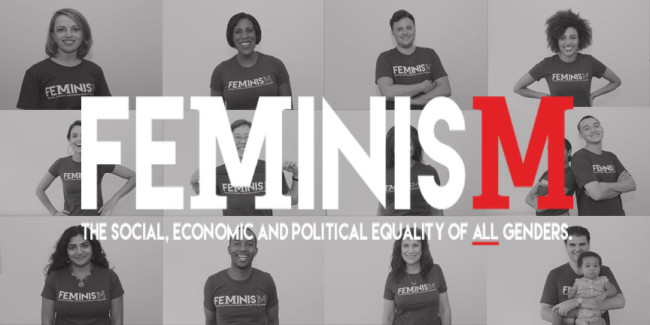 my-feminism-is-campaign