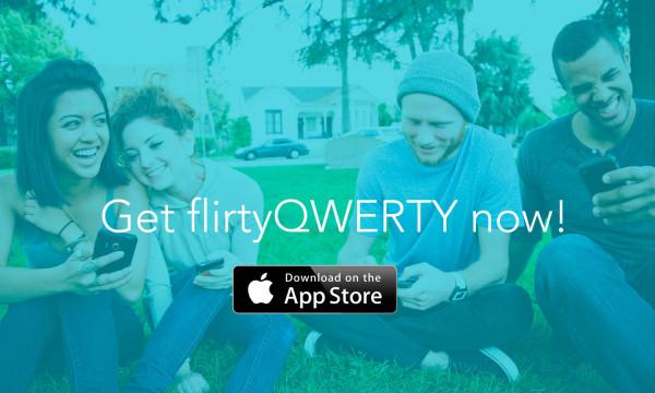 flirty-qwerty