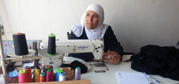 female-economic-empowerment