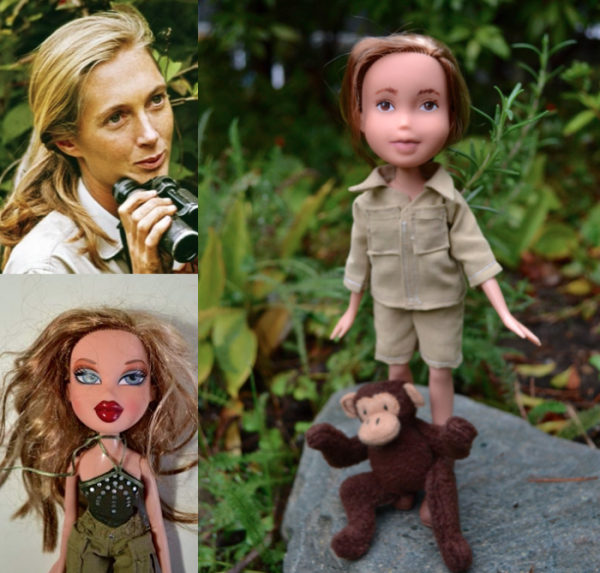 wendy-tsao-mighty-dolls-jane-goodall