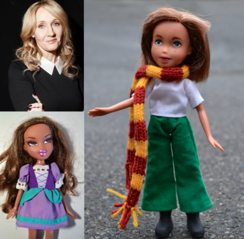 wendy-tsao-mighty-dolls-j-k-rowling