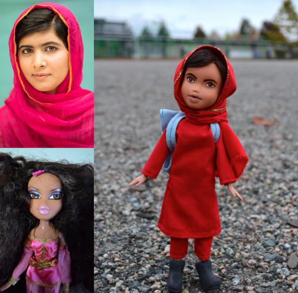 wendy-tsao-mighty-dolls-malala-yousafzai