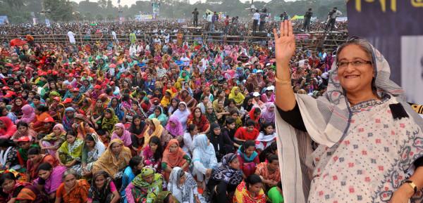 sheikh-hasina-prime-minister-bangladesh
