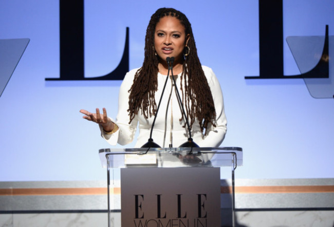 elle-magazine-women-in-hollywood-ava-duvernay