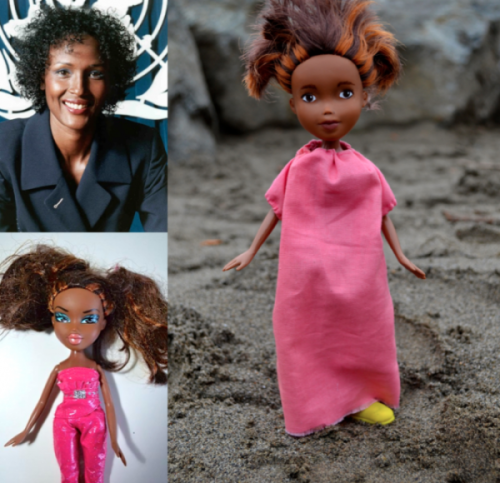wendy-tsao-mighty-dolls-waris-dirie