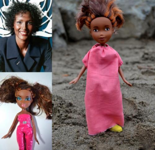 wendy-tsao-mighty-dolls-waris-dirie