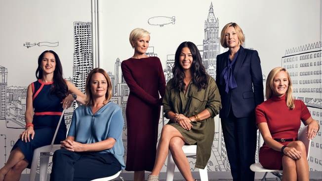 women-in-leadership-adweek