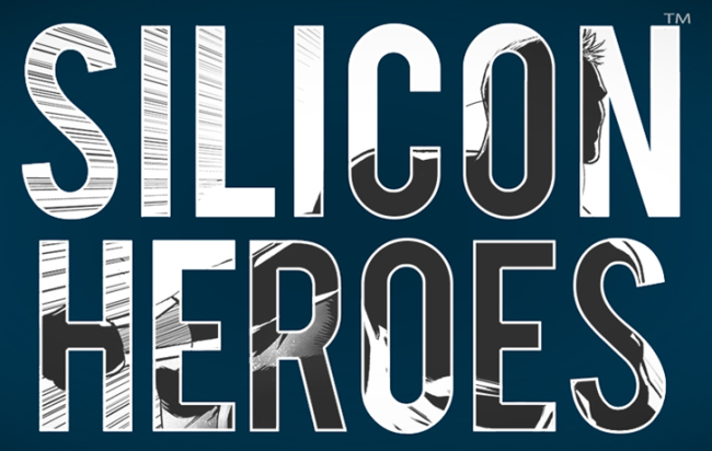 silicon-heroes-graphic-novel