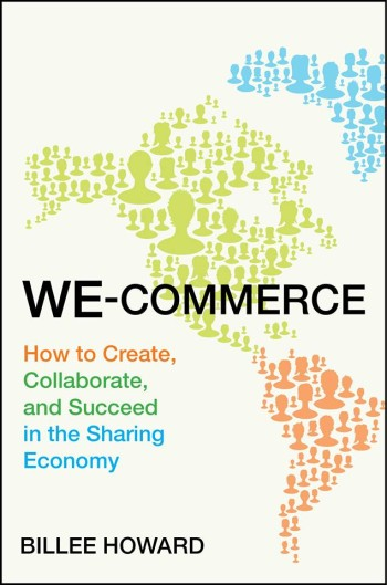 billee-howard-we-commerce
