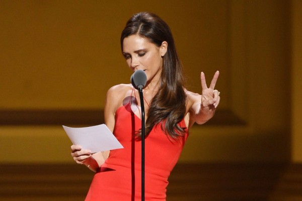 2015-Glamour-Women-of-the-Year-Awards-victoria-beckham
