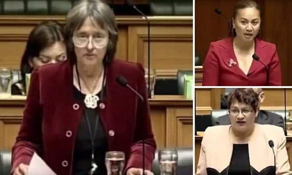 female-parliamentarians-new-zealand