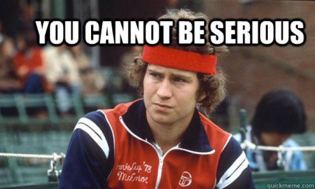 john-mcenroe-you-cant-be-serious