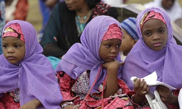 nigeria-bans-FGM