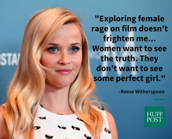 reese-witherspoon-quote