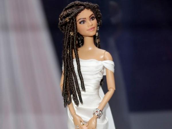 zendaya-barbie