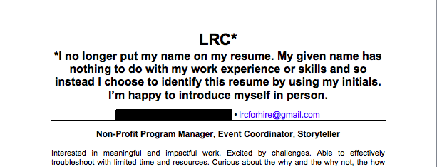 LRC-No-Name-Resume