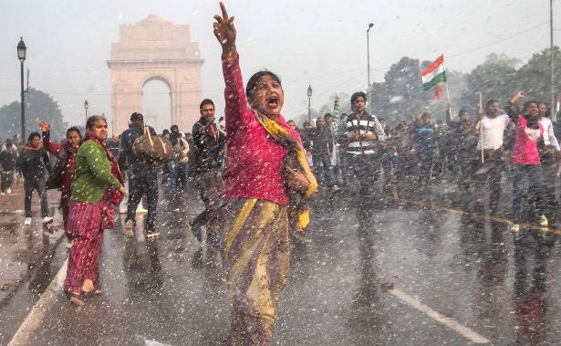 indias-daughter-poster