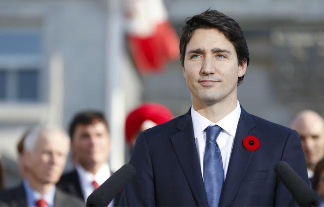 justin-trudeau-canadian-PM
