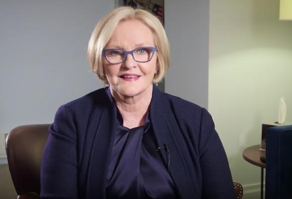 senator-claire-mccaskill