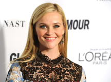 "Reese Witherspoon: ""Films With Women At The Center Are Not A Public Service Project"""