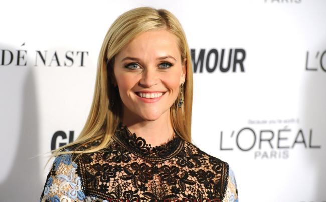 reese-witherspoon-glamour-women-of-the-year