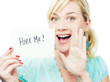 Having A Female Name On My Resume Stopped Me From Getting Job Interviews