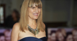 'Twilight' Dir. Catherine Hardwicke On The BS Female Directors In Hollywood Deal With