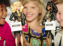 Do These Recent Barbie Campaigns Indicate A More Empowering Direction For Mattel?