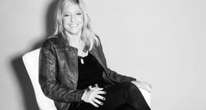 Entrepreneur Billee Howard On Collaboration, Female Mentors & Her New Book 'We-Commerce'