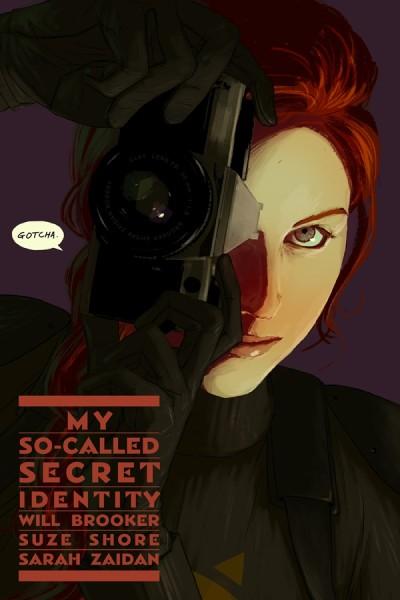 my-so-called-secret-identity